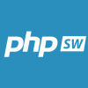 Deep Blue Sky Sponsors PHP South West